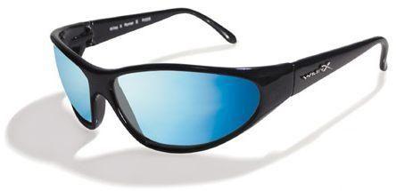 Wiley X Eyewear Sunglasses, Goggles - Zappos.com