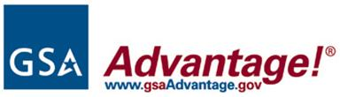 GSA Advantage! Graphic Logo for Cross-Platform in.jpg format