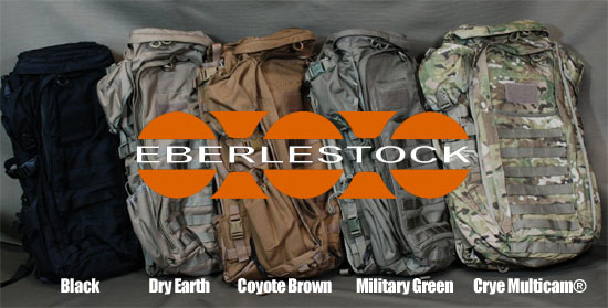 U S Tactical Supply Special Operations Packs