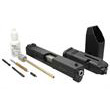 .22 Cal Conversion Kits