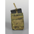 Ammo / Munitions Pouches