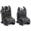 MBUS Rifle Sights