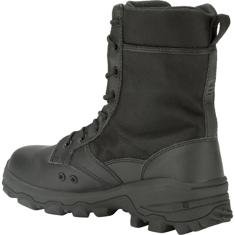 Speed 3 0 Jungle Boot