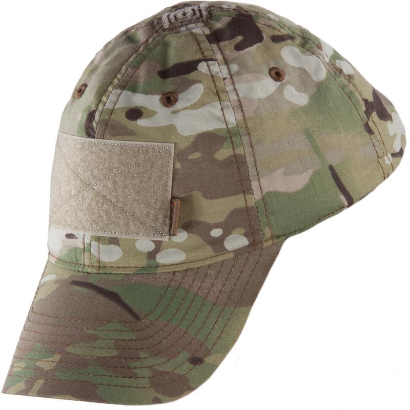 5 11 Flag Bearer Cap