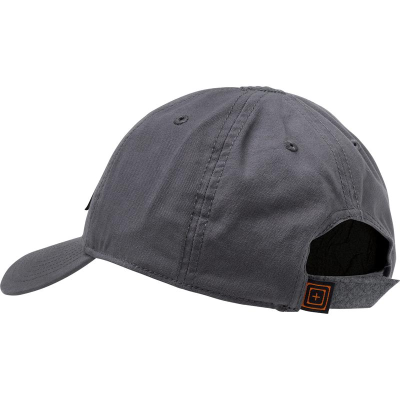 5 11 Flag Bearer Cap