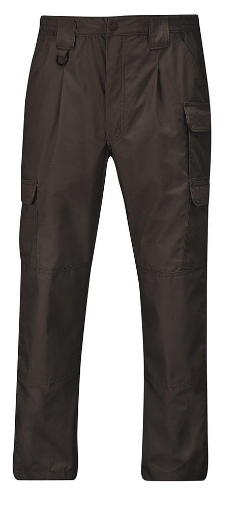 Propper Lightweight Ripstop Tactical Pant