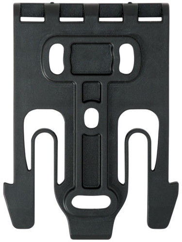 QLS 19 - Holster Locking Fork