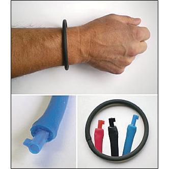 undercover_bracelet.jpg