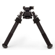 Atlas Bipod/AccuShot