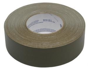 100 MPH Tape 2 in x 60 yd roll OD