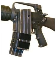 MAG CINCH AR-15 223