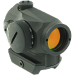 Micro Series Sights