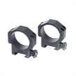 Badger Ordnance Scope Rings for Picatinny Rails