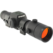 Aimpoint Hunter Series