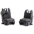 MBUS Sights by Magpul