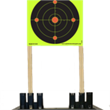 Hatpoint Target Stand