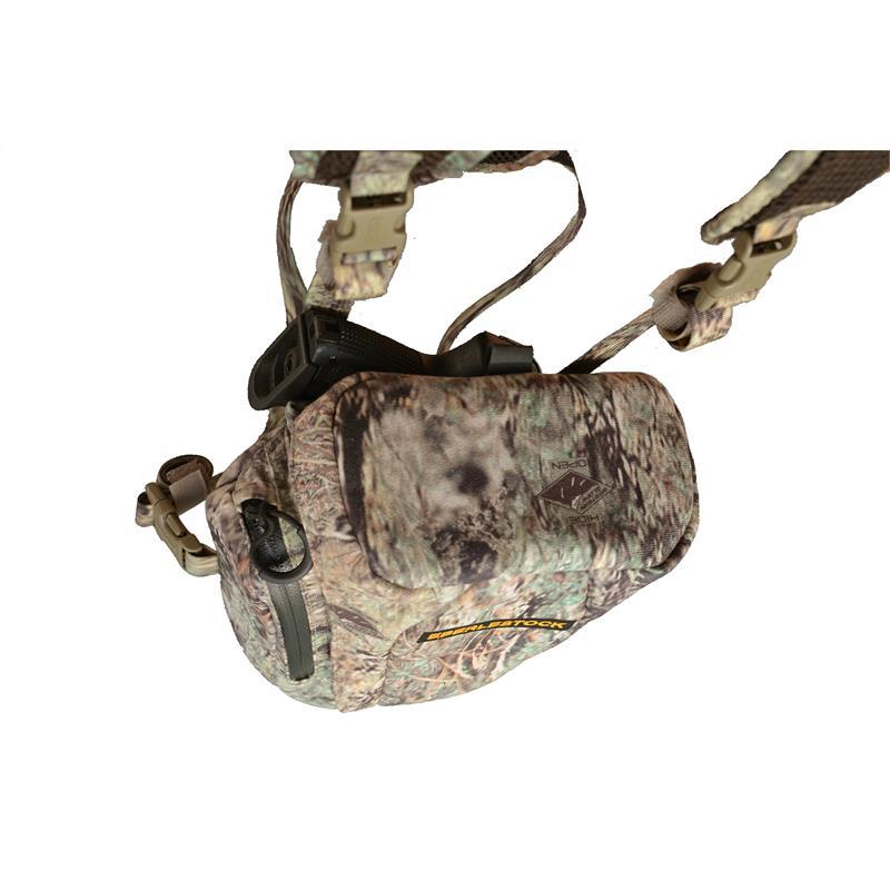 Eberlestock Nosegunner Bino Pack