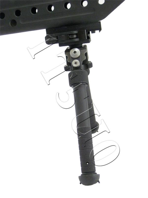 Accu-Shot BT10 - ATLAS Bipod