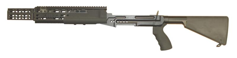 U S  Tactical Supply - Sage