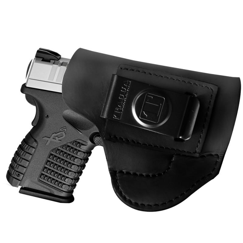 U S  Tactical Supply - SLINGS & HOLSTERS