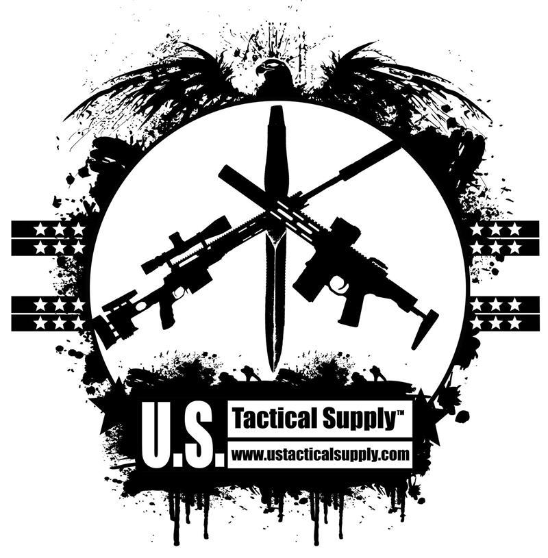 AR-15 A2 (M16 REPLICA), BLACK