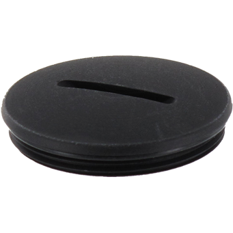 Aimpoint Replacement Battery Cap Hunter